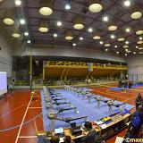 Campionato Regionale Indoor Rowing 2014 (Album 1)