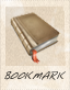 Click for Social Bookmark Options