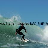 DSC_5155.thumb.jpg