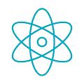 https://sites.google.com/site/fizika7klasnova/konspekti-do-urokiv