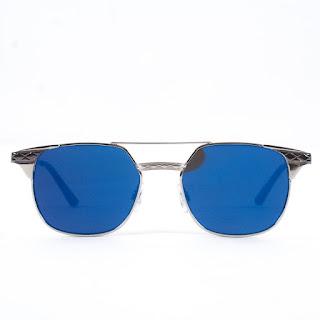 Spitfire Lo Fi Sunglasses