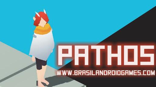 Pathos Imagem do Jogo