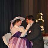 The Importance of being Earnest - DSC_0076.JPG