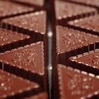 csoki104.jpg