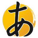 Türkçe Anime Premium icon