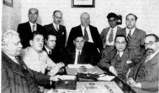EJECUTIVAPSOE1936