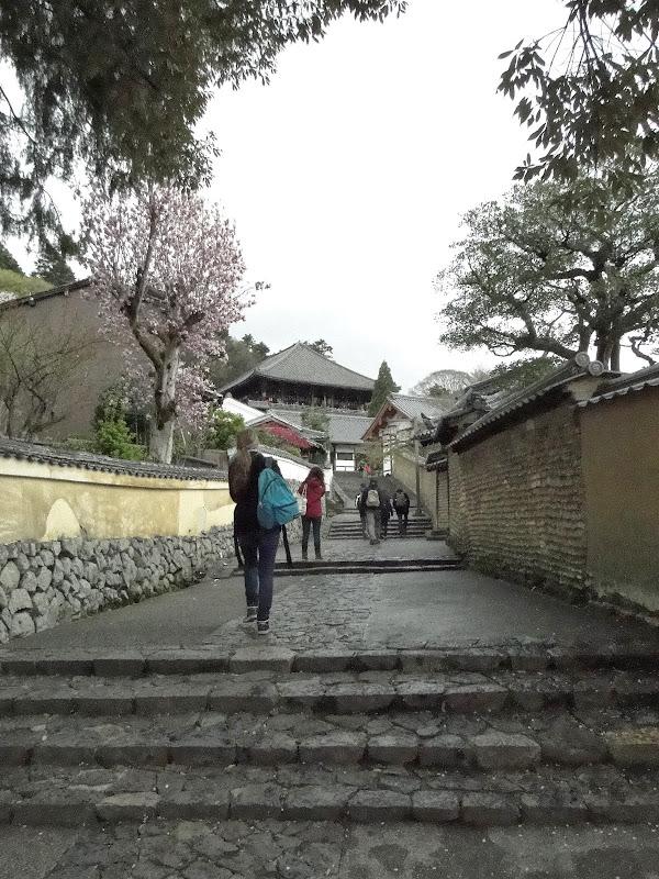 2014 Japan - Dag 7 - roosje-DSC01630-0027.JPG