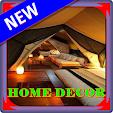 RECENT HOME DECORATION IDEAS