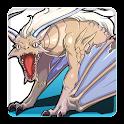 웨폰마스터 - beta icon