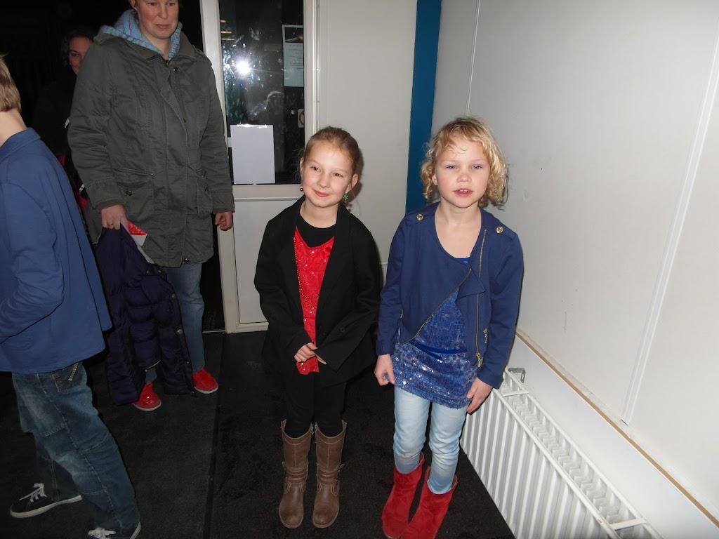 Bevers & Welpen - Kerst filmavond 2012 - SAM_1676.JPG