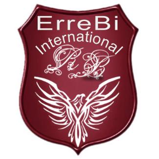 ERREBI INTERNATIONAL