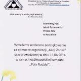 2014-04-22-hospicjum.jpg