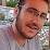 Bojan Petreski's profile photo