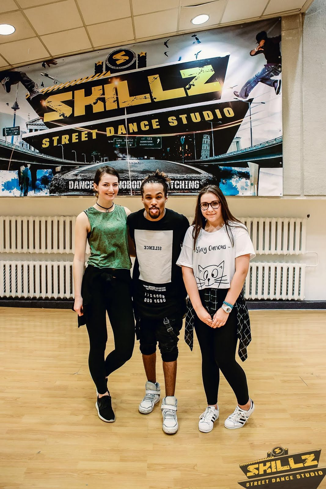 Dancehall workshop with Jiggy (France) - 56.jpg