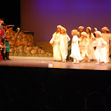 2012PiratesofPenzance - DSC_5943.JPG