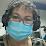 ana gilda de hernandez's profile photo