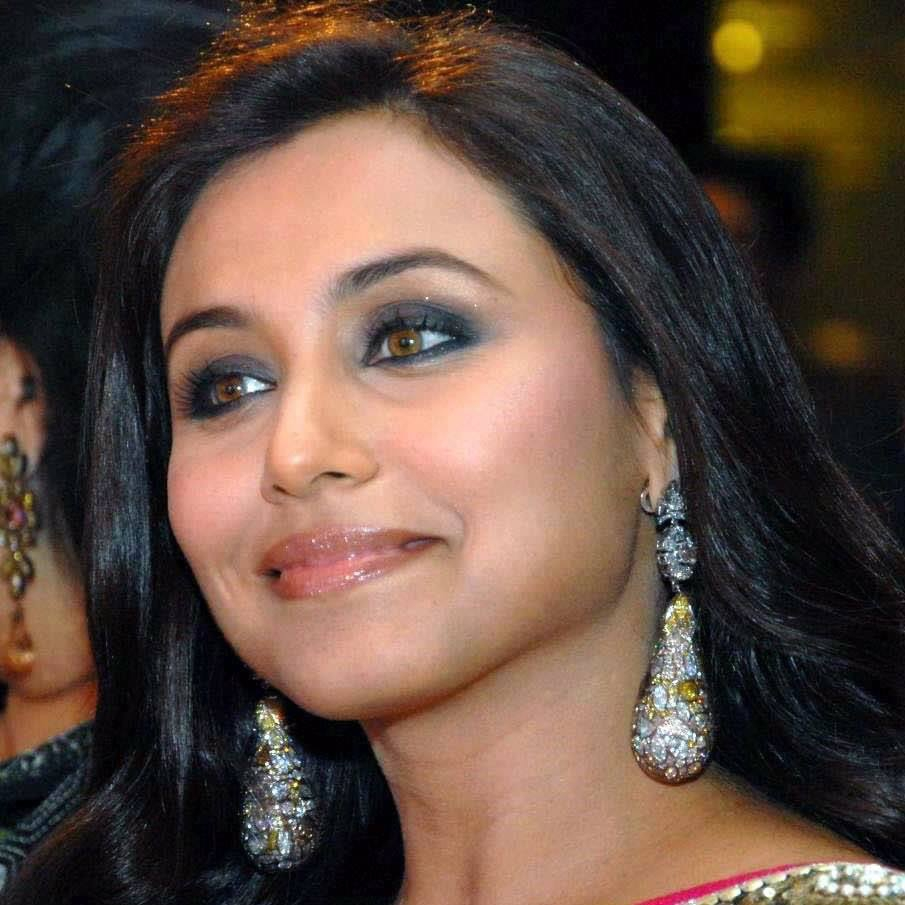 Rani Mukherjee Dp Profile Pictures - Whatsapp Images-9659