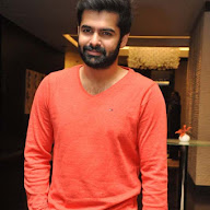 Nenu Sailaja Movie Successmeet photos
