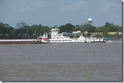 Downtown Baton Rouge-041