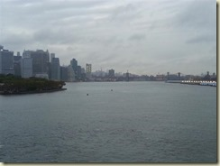 20160927_east river (Small)
