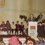 1994 Januar Kolping megalakulas (Szent Csalad Templom).jpg
