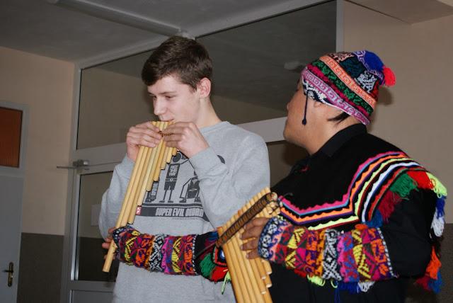 Koncert Indian z Peru - DSC07680.JPG