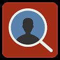 TN Felony Offender Search