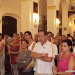 PeregrinacionAdultos2011_002.JPG