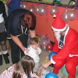 Deda Mraze, Deda Mraze - IMG_8668.JPG