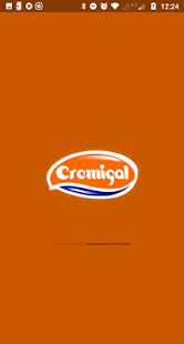 App Cremigal APK for Windows Phone