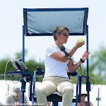 Marija Cicak - 2015 Rogers Cup -DSC_9284.jpg