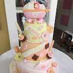 Baby Shower Cake 20150228.jpg