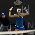 Madison Brengle - Hobart International 2015 -DSC_5242.jpg