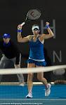 Madison Brengle - Hobart International 2015 -DSC_5242.jpg