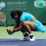 Serena Williams - 2016 BNP Paribas Open -DSC_4710.jpg