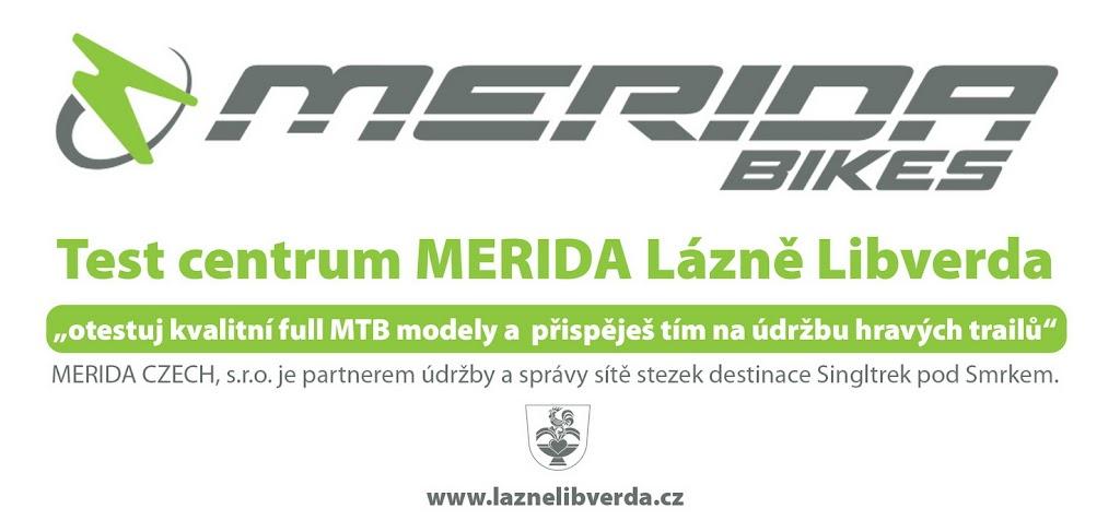 MERIDA_9