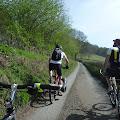 Mountain Biking Trips