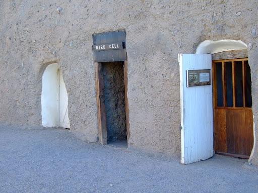 yuma-territoriale-carcere-6