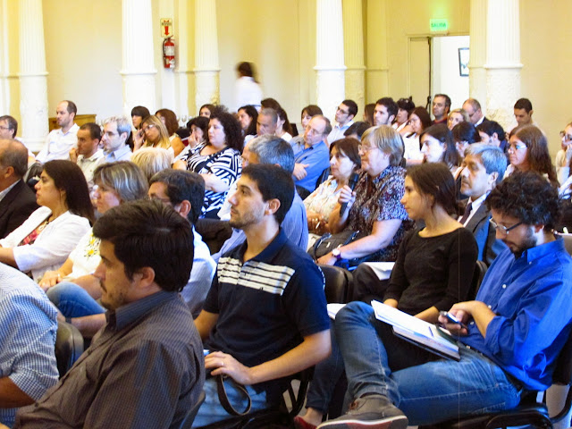 Comité SIU-Araucano (12 de marzo 2014) - ComiteAraucanoIMG_0909.jpg