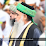 mohammad qasim's profile photo