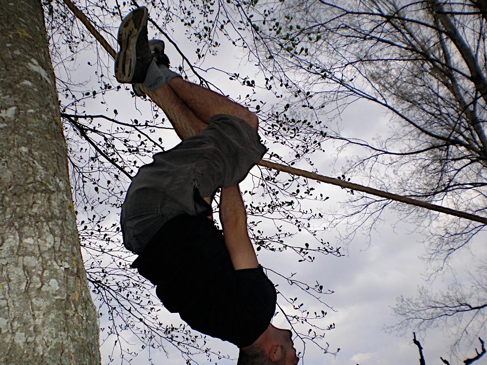 Campaments Amb Skues 2007 - ROSKU%2B060.jpg