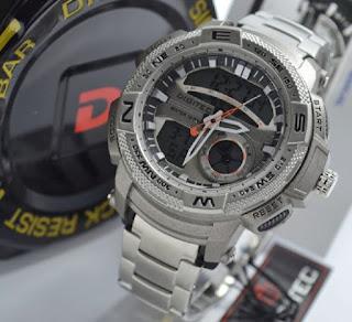 jam tangan Digitec,Harga Jual jam tangan Digitec