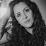 Marina Carvalho's profile photo