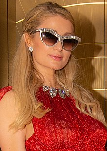 How Much Money Does Paris Hilton Make? Latest Net Worth Income Salary