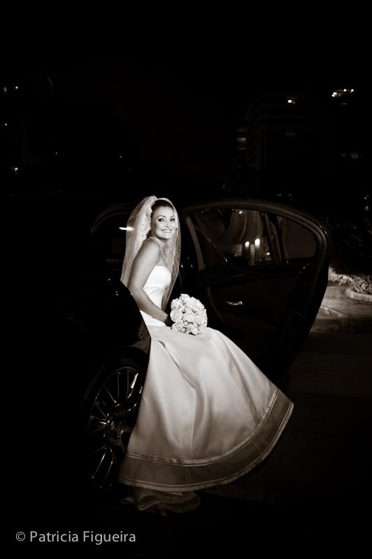 Foto de casamento 0549pb de Renata e DanielInc. Marcações: 10/09/2011, Casamento Renata e Daniel, Fotos de Vestido, Rio de Janeiro, Vera Wang, Vestido, Vestido de Noiva.