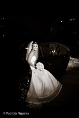 Foto 0549pb. Marcadores: 10/09/2011, Casamento Renata e Daniel, Fotos de Vestido, Rio de Janeiro, Vera Wang, Vestido, Vestido de Noiva