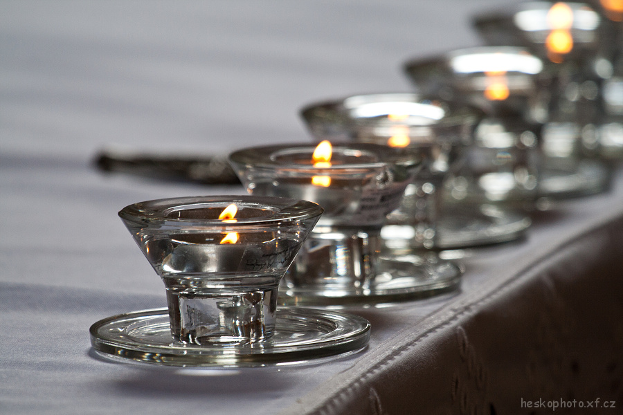 Relikvia sv. Cyrila v Červeníku - IMG_5341.jpg
