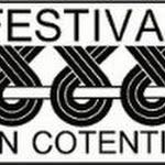 Festival en Cotentin
