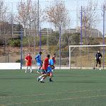 partido entrenadores 017.jpg