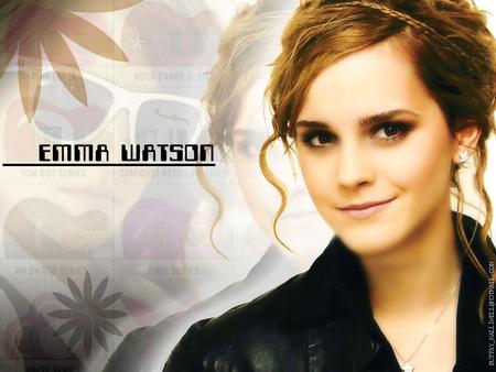 emma watson wallpapers latest. emma watson Wallpapers